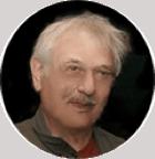Jean Konieczny Websalsazur